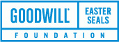 Goodwill-Easter Seals Foundation